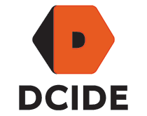 DCIDE